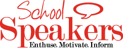 school-speakers-logo