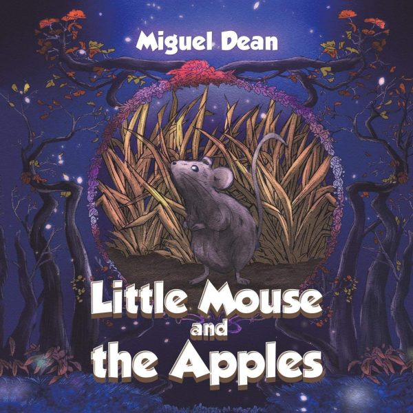 Little Mouse and the Apples